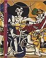 Musée national Fernand Léger par Maillard