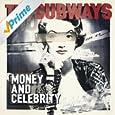 Money & Celebrity (inkl. Bonus Track)