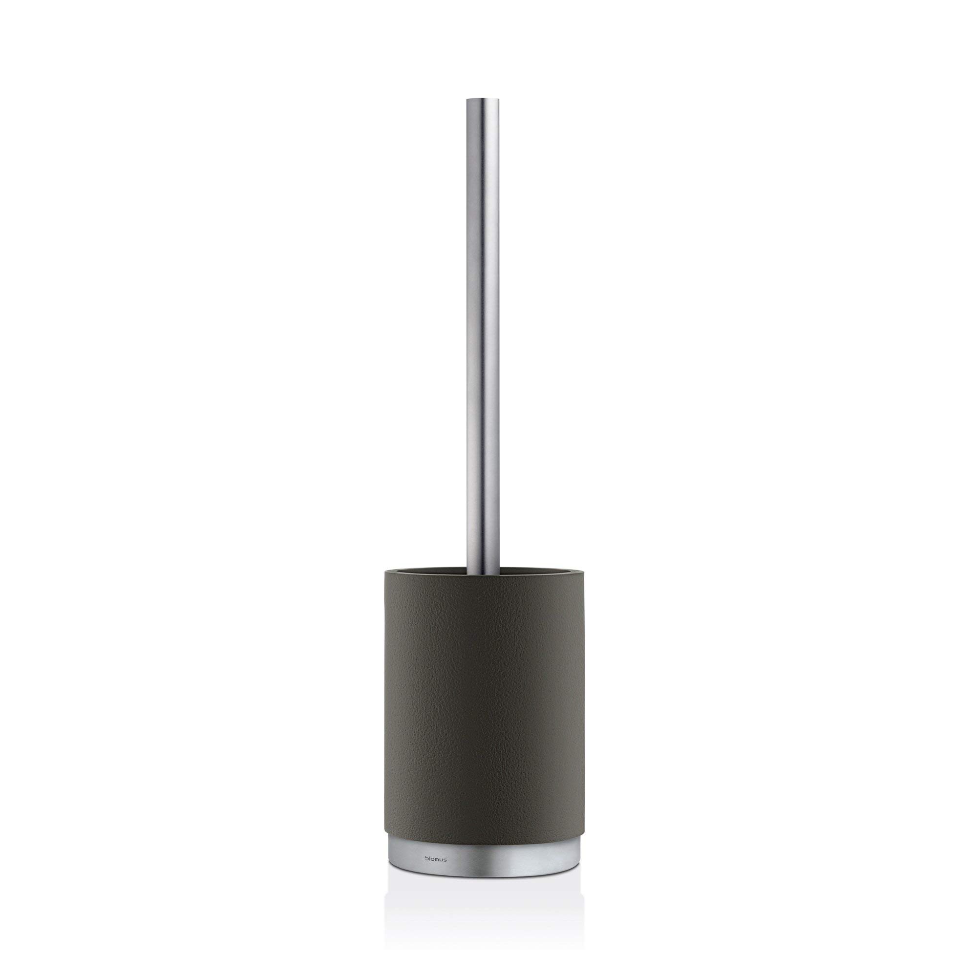 Blomus Ara Toilet Brush, Taupe