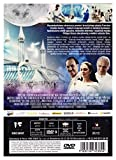 Astral City: A Spiritual Journey [DVD] (IMPORT) (No English version)