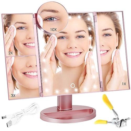 Long Mirror Amazon Co Uk