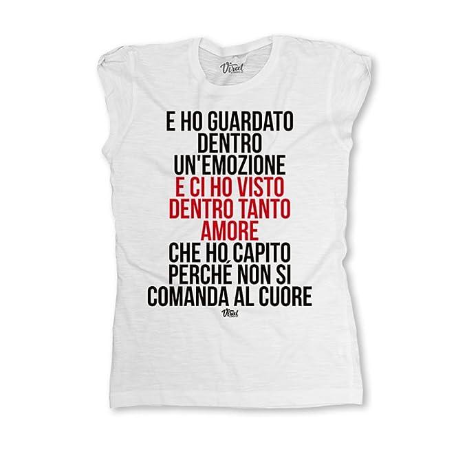 Orgoglio Rock Vecchie Emozione Italiano Donna Glorie Canzoni b6yf7gY