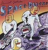 Space Ducks [Vinyl LP]