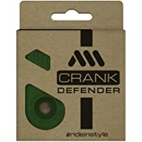 All Mountain Style AMS Crankbeschermers – Voor een stijlvolle bescherming van je cranks