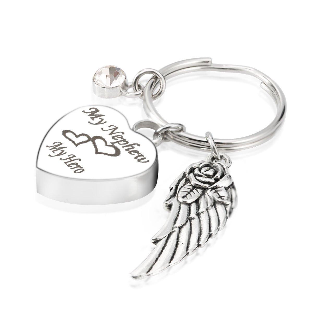 YIKOXI Women/'s Stainless Steel Simple Infinity Bracelet Mother Girl Friendship Bracelet,6.7-9.2 Inch