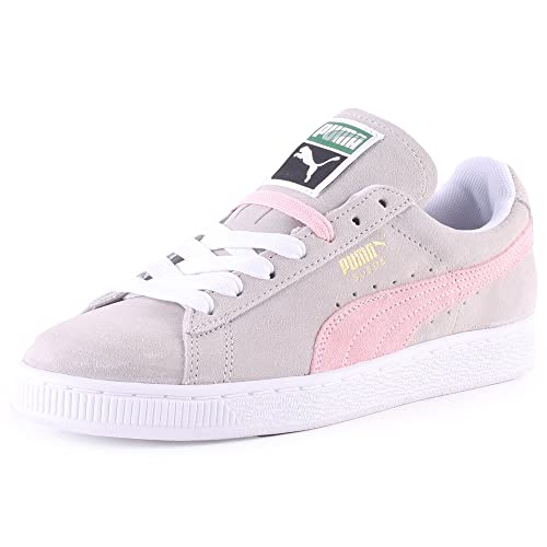 d0a3386000 Puma Suede Classic SL Wn's, Sneaker Donna