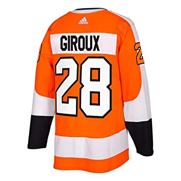 adidas Claude Giroux Philadelphia Flyers NHL Hombres
