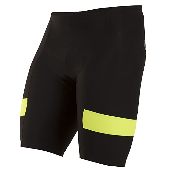 PEARL IZUMI Select Pantalones de compresi/ón para Hombre