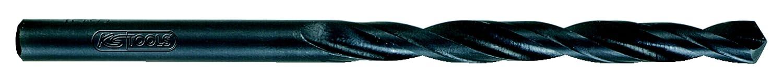 pack of 10 9,7mm HSS-R twist drill
