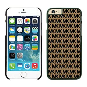 Lovely And High Quality Designed NW7I 123 Case M&K iPhone 6 Plus 5.5 Inch Phone Case Cover Black S1 028