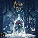 Beauty and the Beast | Elizabeth Rudnick,Disney Press