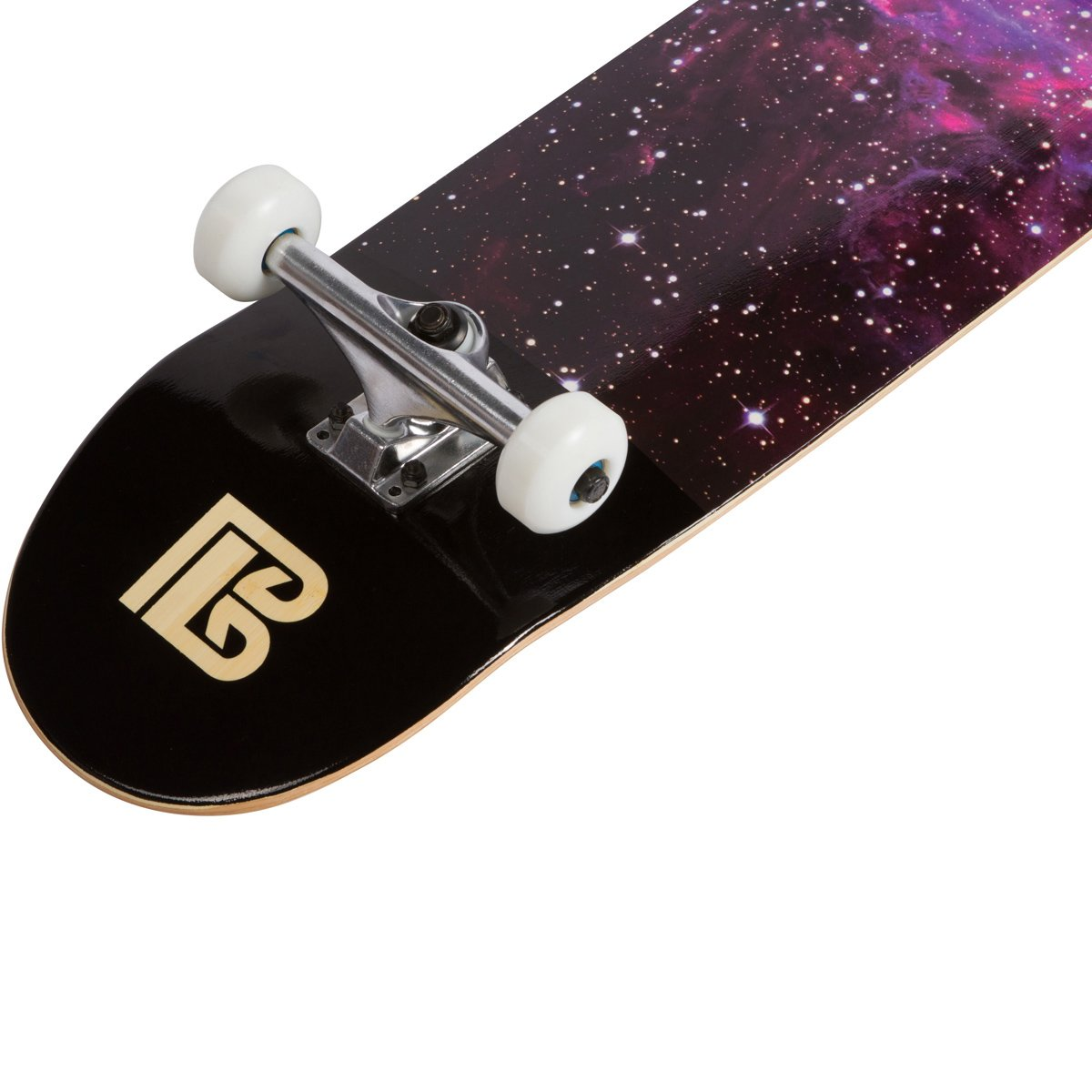 Bamboo Skateboards Graphic Complete  1541771837-123877  - CA 144.54 7e88f7249af