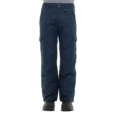 ab2add86fb Arctix Mens Cargo Pants  Amazon.com.au  Fashion