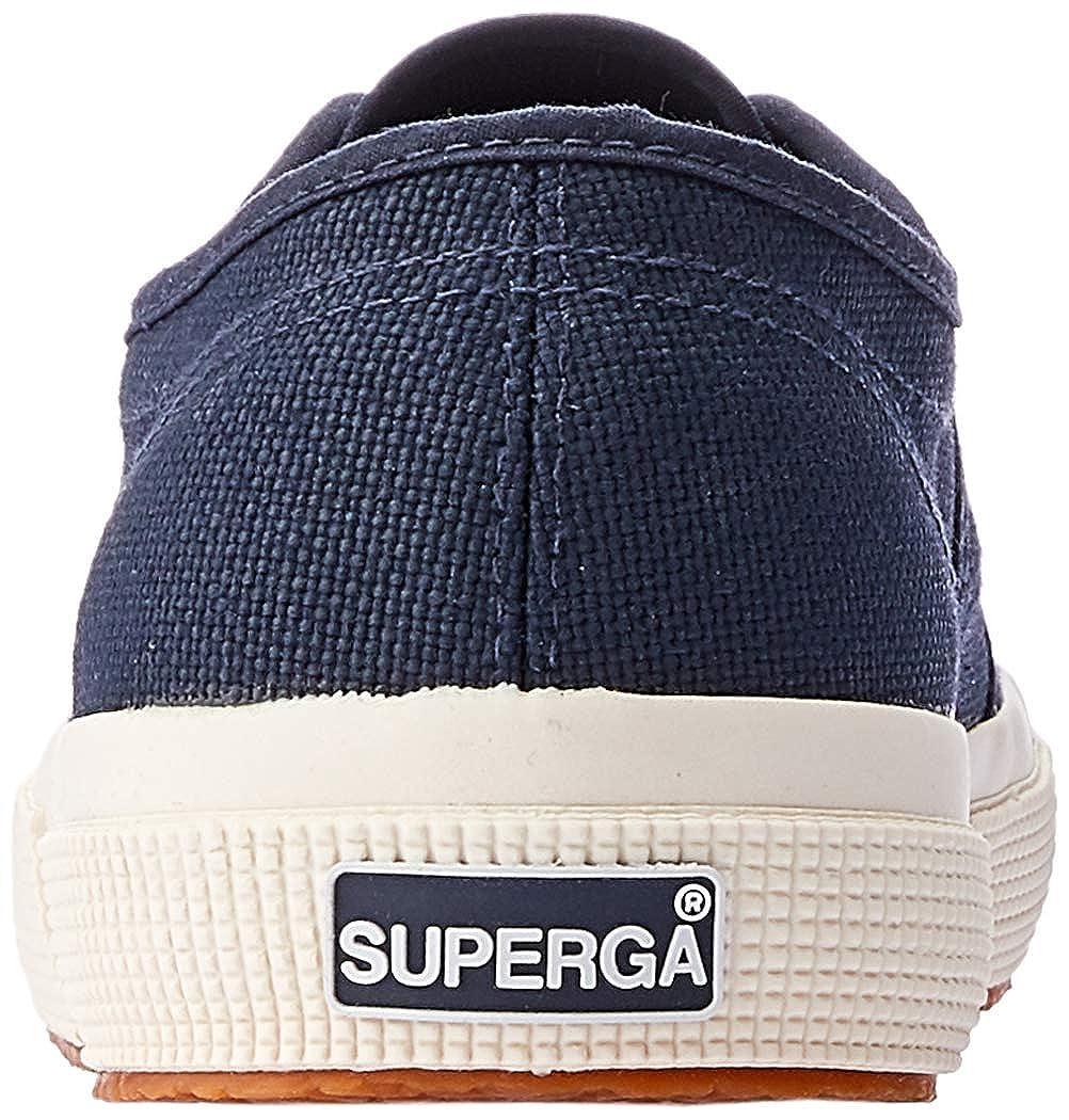 Superga Unisex-Erwachsene 2750-cotu 2750-cotu 2750-cotu Classic Low-Top  021b5b