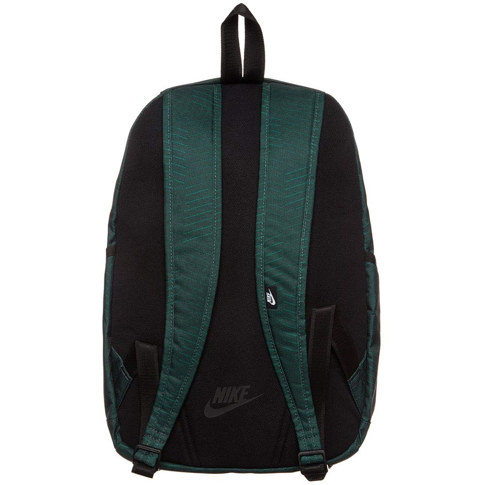 Nike All Access Soleday Polyester Fabric 23 L Green School Backpack   Amazon.in  Bags 853786485bdd4