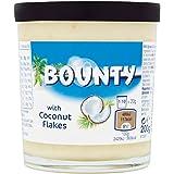 Bounty Milk Spread with Coconut Flakes 200g