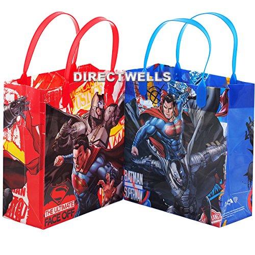 Reusable Bags Vs Plastic Bags - 4