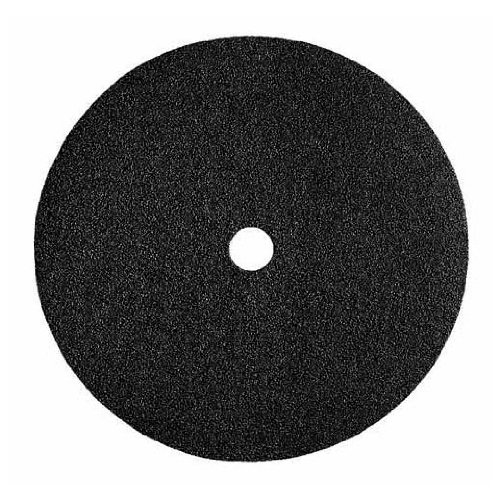 Milwaukee 48-80-0800 4-1/2-Inch 60-Grit Sanding Disc, 5-Pack