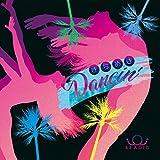 きらめきDancin'(初回限定盤)<2CD>