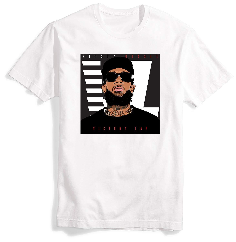 The Fan T Shirt For Tshirts O Neck T Shirt For Shirts King Art 2019 1258