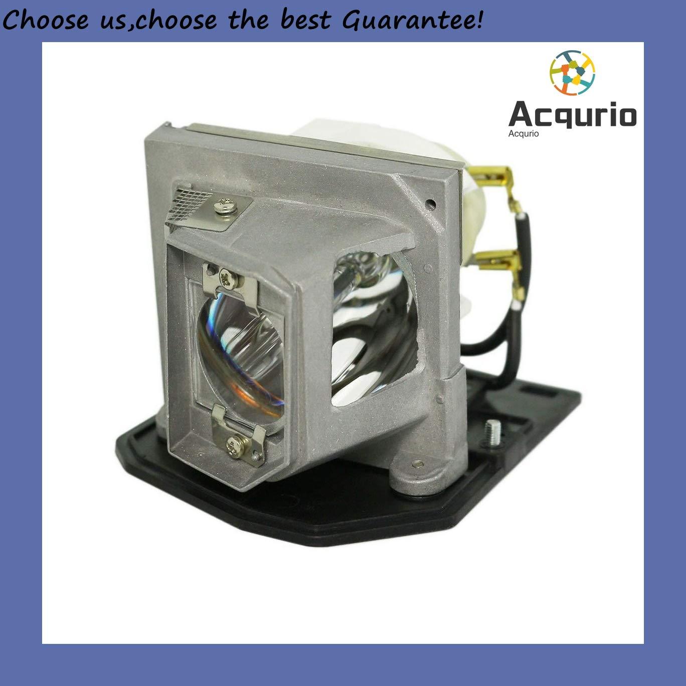 MC.JGL11.001 - Lámpara Original con Carcasa para Acer P1163/X1263 ...