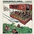 Goon Show Classics, Vol. 2  (Vintage Beeb)