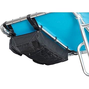 SavvyCraft T TOP / BIMINI TOP Boat STORAGE BAG T Bag Holds 6 Type