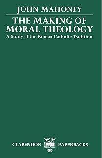 Similar situation. catholic moral theology masturbation that