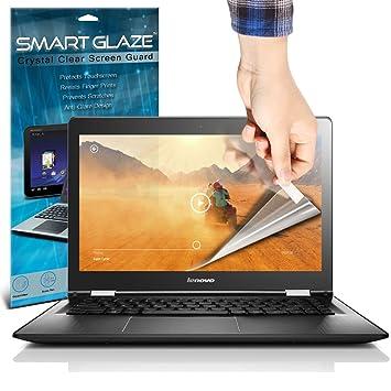 ONX3® SmartGlaze (paquete de 3) LENOVO YOGA 500 14