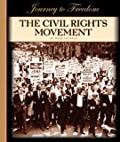The Civil Rights Movement, Rose Venable, 1602531366
