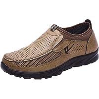 Golike - Zapatillas de Correr para Mujer, para Correr, Deportes, Aire Acondicionado, Fitness, Gimnasio, Correr, Caminar