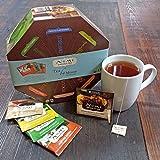 Numi Organic Tea, Tea By Mood Gift Set