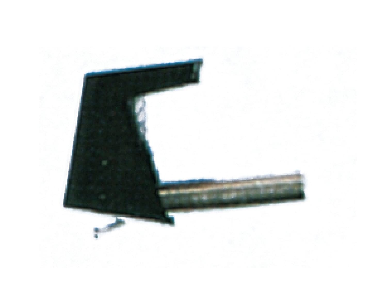 Saphir para tocadiscos Stanton D5107 A: Amazon.es ...