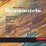 Brummstein | Peter Adolphsen