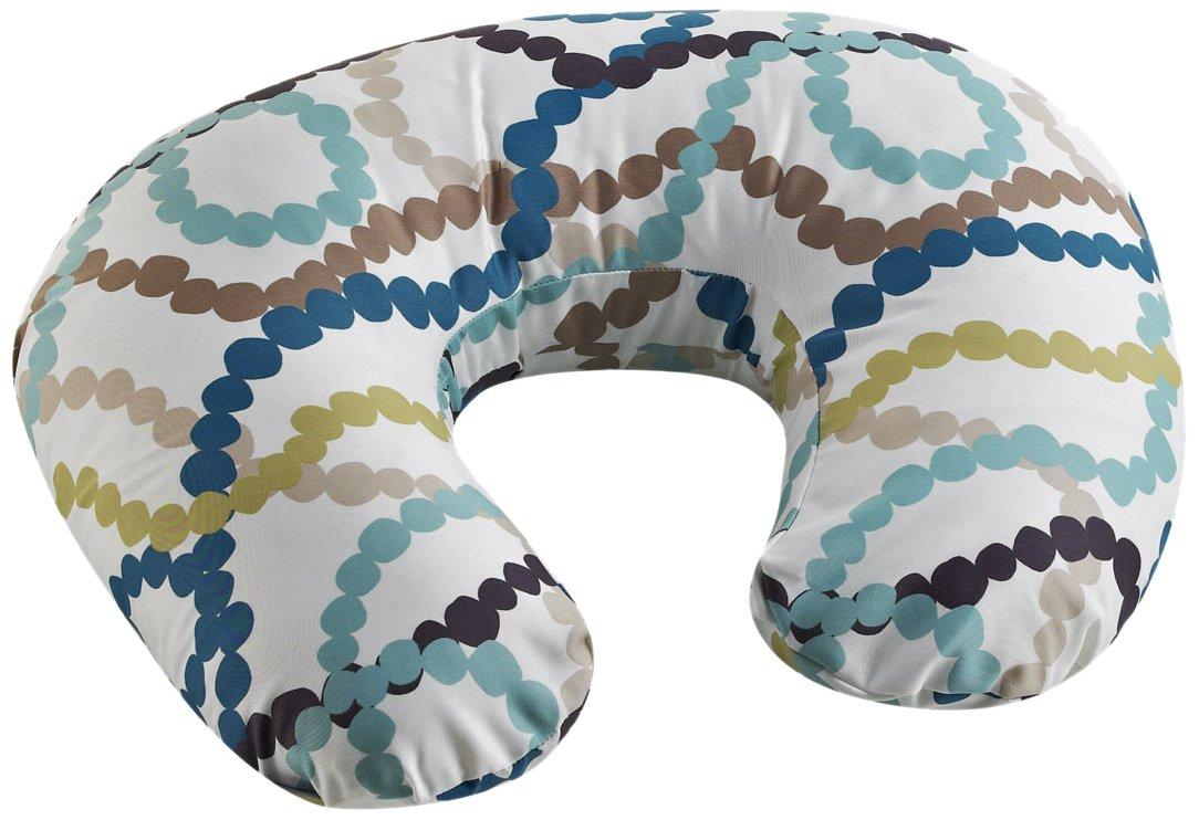 Naf-Naf 31148 Beads-C - Cojín de lactancia (64 x 81 cm ...