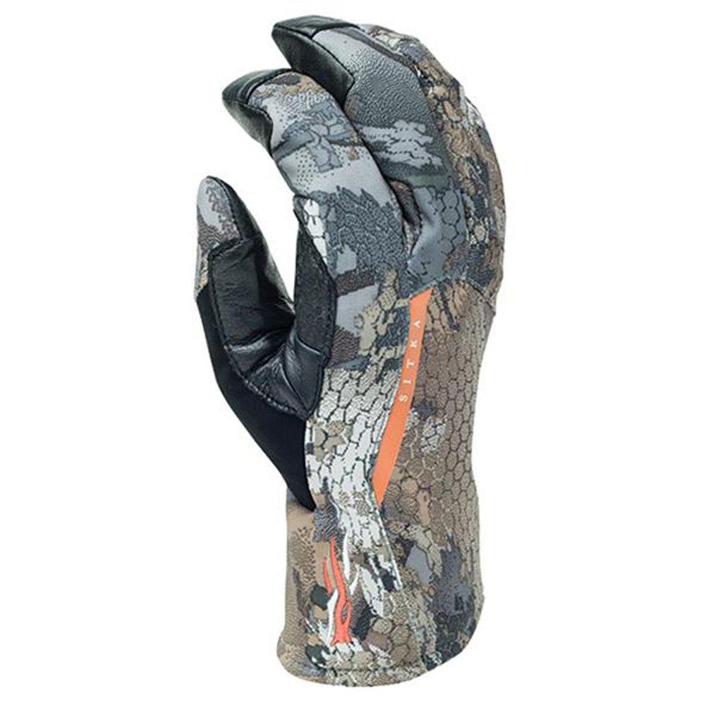 Sitka Gear Pantanal GTX Glove Optifade Timber Medium