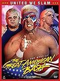 WWE: United We Slam: The Best of The Great American Bash