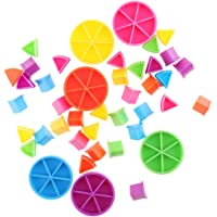 Piezas de juegos de mesa