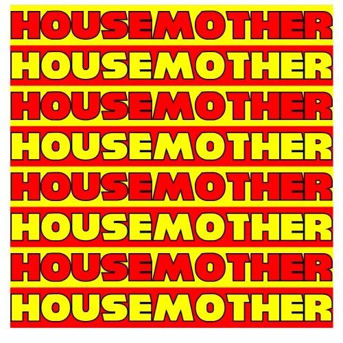 Color Vocabulary: HOUSEMOTHER to SCAREMONGER (Homeschool Workbook) (Volume 69) PDF