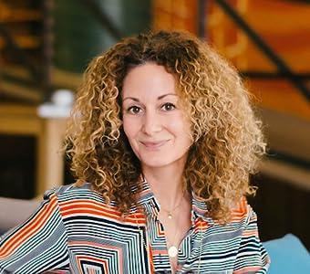Stacey Platt