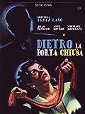 Dietro La Porta Chiusa (Special Edition)