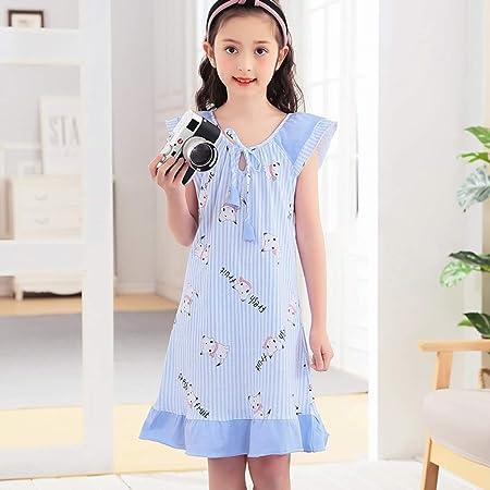 Handaxian Madre Hija Pijama a Juego Camisa algodón Pijama Lindo Abrigo Ropa 2 M: Amazon.es: Hogar