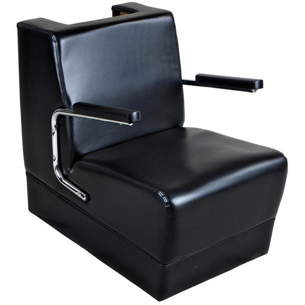"""Bogart"" Beauty Salon Dryer Chair ($$)"