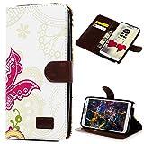 Mavis's Diary Note 3 Case, Galaxy Note 3 Case