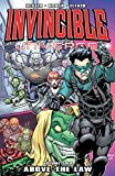 Invincible Universe Volume 2