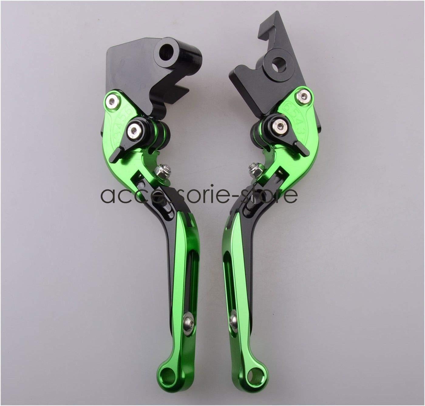 Amazon.com: FidgetFidget Folding Extending Clutch Brake ...