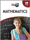 Mathematics Class 10 CBSE (2019-20)