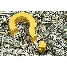 CPABuild Seo - Easy Money Guide