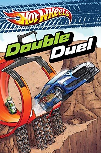- Double Duel (Hot Wheels)