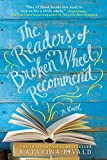 Image of The Readers of Broken Wheel Recommend